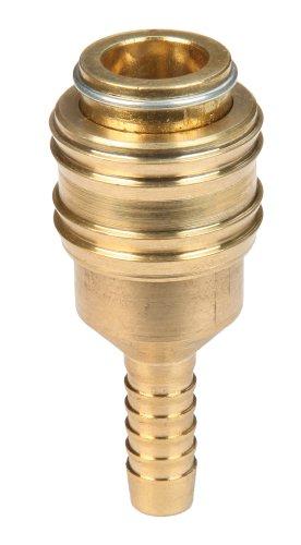 einhell-accesorio-de-ajuste-rapido-9-mm