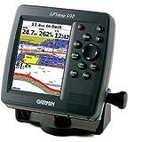 Garmin GPSMAP 498