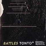 Tonto + [Vinyl]