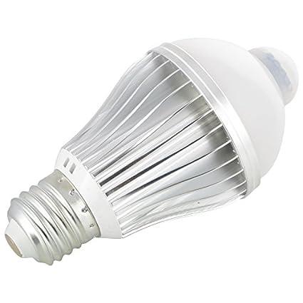 Cintra-CIN002-7W-LED-Bulb-(White)