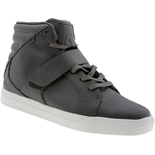 Android Homme Men's Designed Mid (grey)-13.0