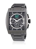 ESPRIT Reloj de cuarzo Man ES103641004 42 mm