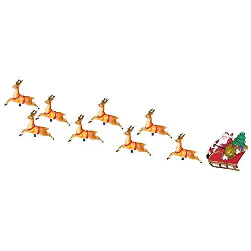 kurt-adler-10-light-santa-sleigh-and-reindeer-light-set