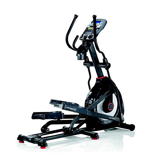 schwinn elliptical machine