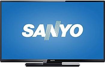 Sanyo FW43D25F 43