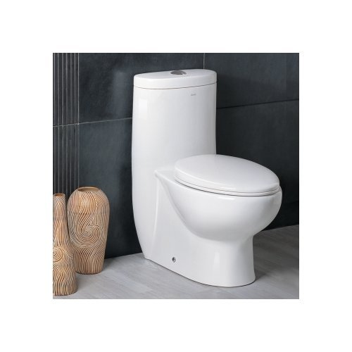 Ariel-TB309-1M-Hermes-Elongated-One-Piece-Toilet-with-116-GPF-Dual-Flush-and-S