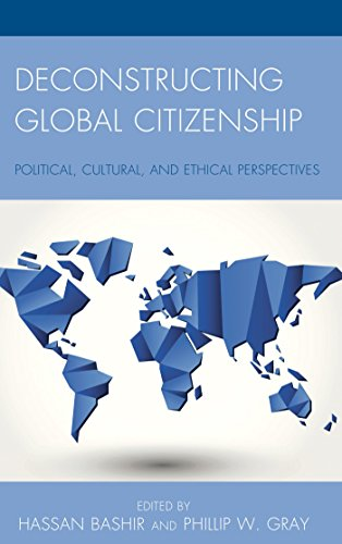 deconstructing-global-citizenship-political-cultural-and-ethical-perspectives