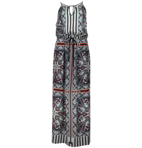 Clover Canyon Tribal Maxi Dress picture