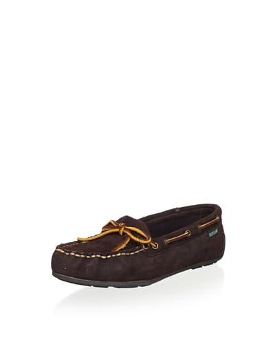 Eastland Women's Indy Boat Shoe