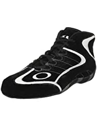 Oakley Men&#39;s Race Mid Sneaker