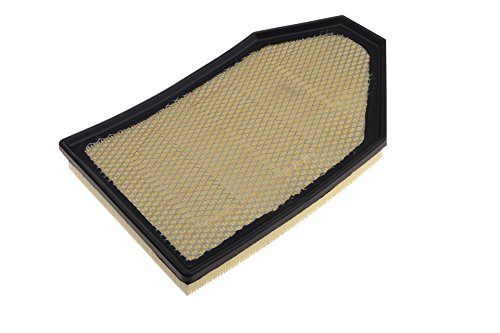 Cleenaire EAF1746 High Capacity Engine Air Filter for all 11-16 Dodge Charger Challenger Chrysler 300