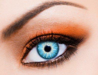 eye effect farbige kontaktlinsen blau sky als jahreslinsen. Black Bedroom Furniture Sets. Home Design Ideas