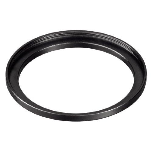 Hama 16267 Accessoire pour appareil photo Bague d'adaptation Pour un objectif Ø 62mm vers un filtre Ø 67mm