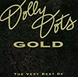 Dolly Dots Gold-The very best of