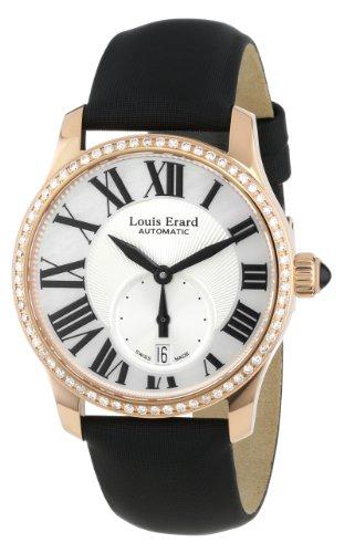 Louis Erard 92602OS01.BAS91