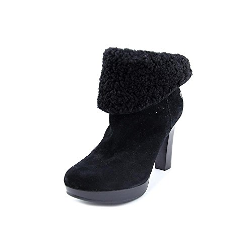 5dae8170fdf UGG Australia Womens Dandylion II Boot - Import It All