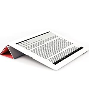 All New iPad 3 accessories avaliable in this Topic 41NuJBEnl-L._AA300_