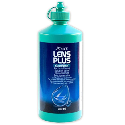 lens-plus-purite-saline-360ml