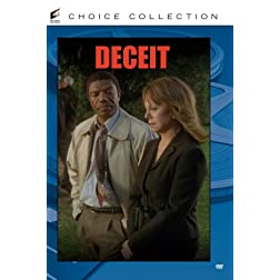 DECEIT (2004)