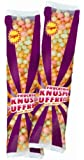 Frigeo Knusper-Puffreis 40 x 42 g, 1-er Pack (1 x 1.7 kg)
