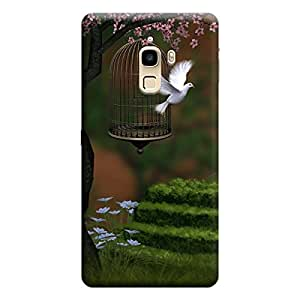 iCover Premium Printed Mobile Back Case Cover With Full protection For LeEco LeTv Max (Designer Case)
