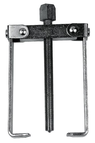 Custom Accessories 78886 Large Gear Puller with 6