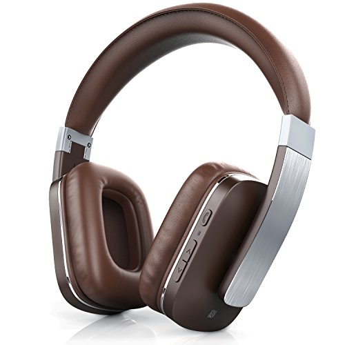 csl-cuffie-bluetooth-450-le-wireless-headphone-headset-limited-edition-alluminio-spazzolato-bluetoot