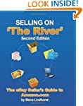 Selling on 'The River': The Ebay Sell...