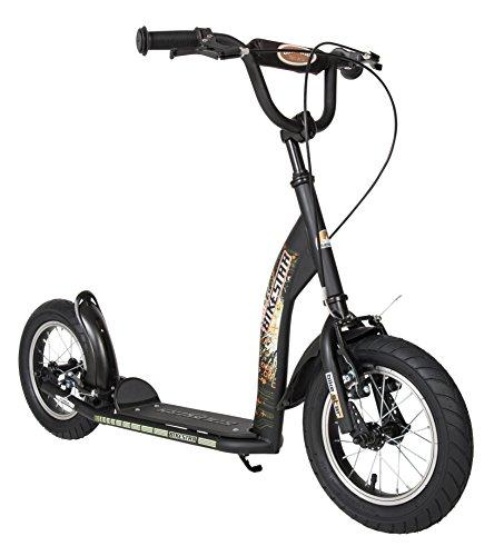 bikestarr-premium-lieblingsspielzeug-kinderroller-bestseller-in-seiner-klasse-und-geeignet-ab-6-jahr