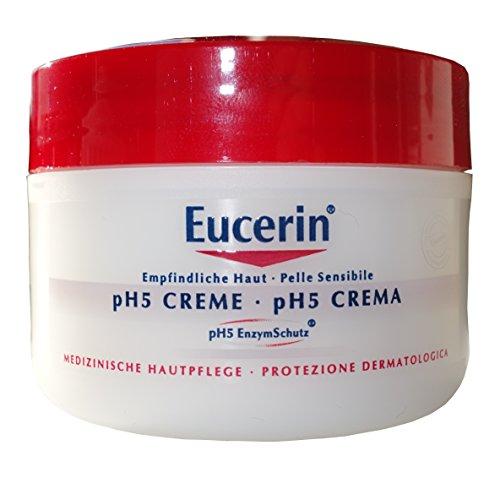 eucerin-ph5-intensiv-creme-75-ml