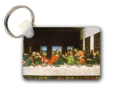 Da Vinci Ideas front-1033545
