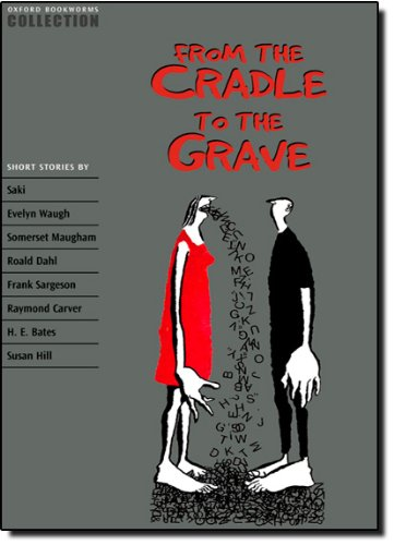 From Cradle To Cradle front-918911