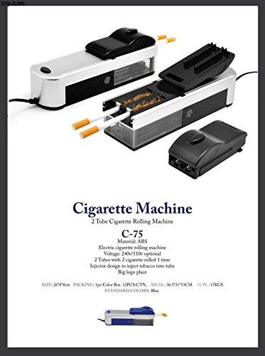 tubo-elettrico-lavatrice-a-sigarette-in-abs-e-acciaio-tabacco-injector-maker-rullo-per-dia-8-mm-x-lu