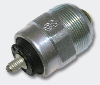 Ersatzteil-Dieselmotor-Magnetventil-Dieselpumpen-fr-10-PS