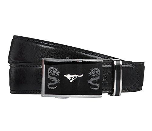 septwolves-correas-de-los-hombres-cinturon-de-cuero-negro-602-lange90-cmfarbeschwarz