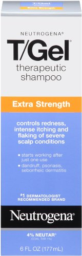 neutrogena-therapeutic-extra-strength-gel-shampoo-6-fluid-ounce
