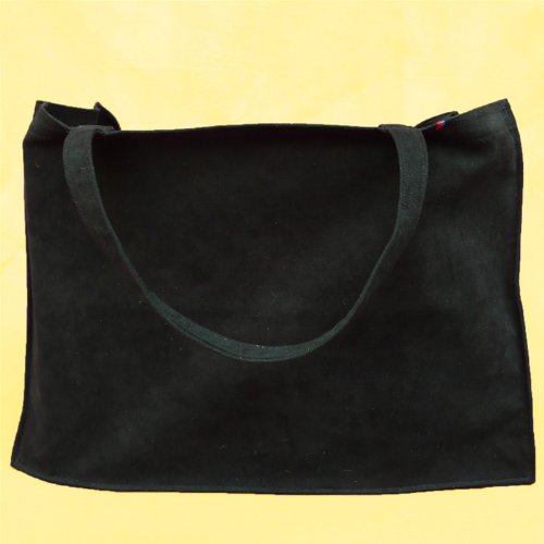 Image of PriscillaWoolworth Market Bag made from Recycled Plastic