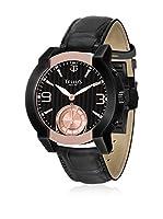 Tellus Reloj manual Man Arès T1067 46 mm
