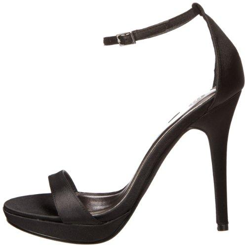 Michael Antonio Women's Lovina-SAT Platform Sandal