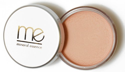 Mineral Essence (Me) Eye Primer 20 Gm (Compare To Bare Escentuals And Bare Minerals)