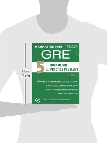5-lb-Book-of-GRE-Practice-Problems-Manhattan-Prep-GRE-Strategy-Guides