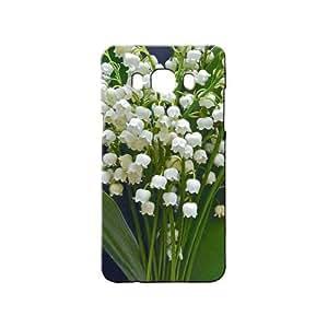 G-STAR Designer 3D Printed Back case cover for Samsung Galaxy J7 (2016) - G14633