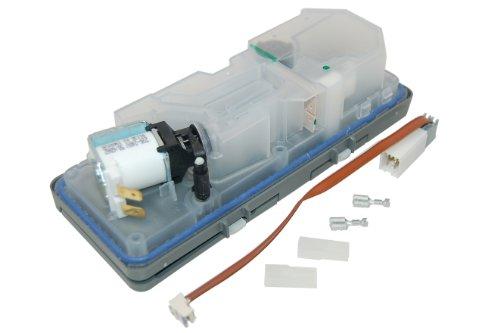 AEG 4071358131 zubehör / Zanker Ikea Dishwasher Seifenspender