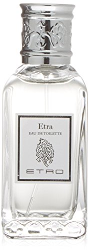 etro-etra-edt-vapo-50-ml