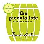 NV Piccola Cellars Chardonnay 1.5 L