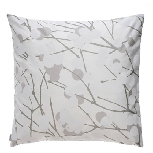 marimekko-lumimarja-silver-cushion-cover-50-by-50-cm