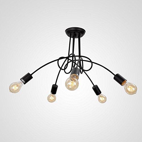 semplice-ed-elegante-stile-europeo-luce-di-soffitto-e26-27-5-testa-luce-di-soffitto-camera-da-letto-