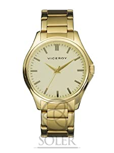 VICEROY 40403-97 WATCH MAN