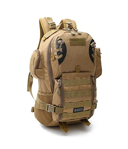 outdoor-camouflage-backpack-multifunctional-mountaineering-bag-camouflage-bag-backpack-military-fans