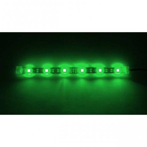 Bitfenix #Bfa-Aal-50Gk15-Rp Alchemy Aqua 50Cm Led Strips (Green)